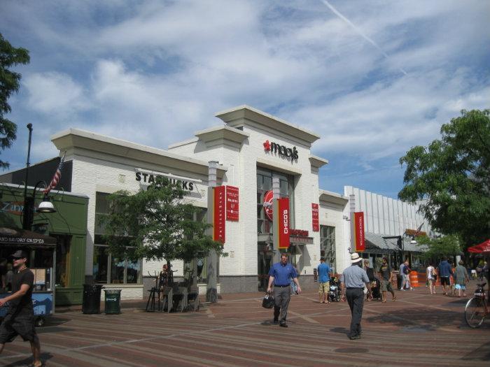 adult stores burlington vermont